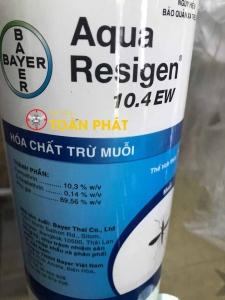 aqua-resigen 10.4ew