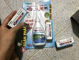 aquastrikevcf-tp-200px-min