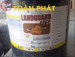 Landguard 40ec