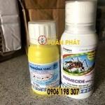Thuốc diệt bọ đậu đen Combo Fen+Per