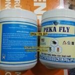Thuốc đặc trị ruồi Peka Fly